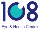 108 Eye And Health Centre